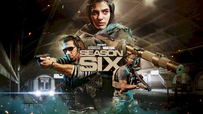 call-of-duty:-modern-warfare-und-warzone-–-alle-informationen-zum-heutigen-start-von-season-6