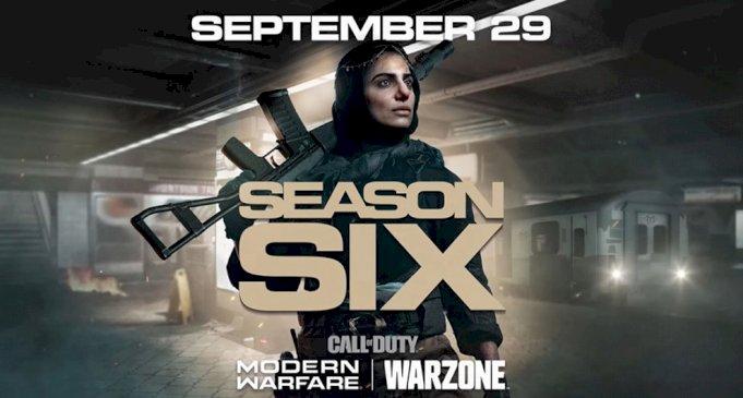 offizieller-trailer-zu-call-of-duty:-modern-warfare-und-warzone-season-6-veroeffentlicht
