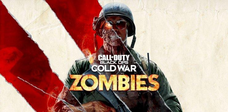 call-of-duty:-black-ops-cold-war-–-trailer-zum-zombie-modus-ist-da-und-alle-informationen-fuer-euch-im-ueberblick