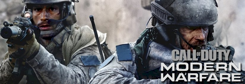 neues-update-loest-absturz-probleme-in-call-of-duty:-modern-warfare-und-call-of-duty-warzone