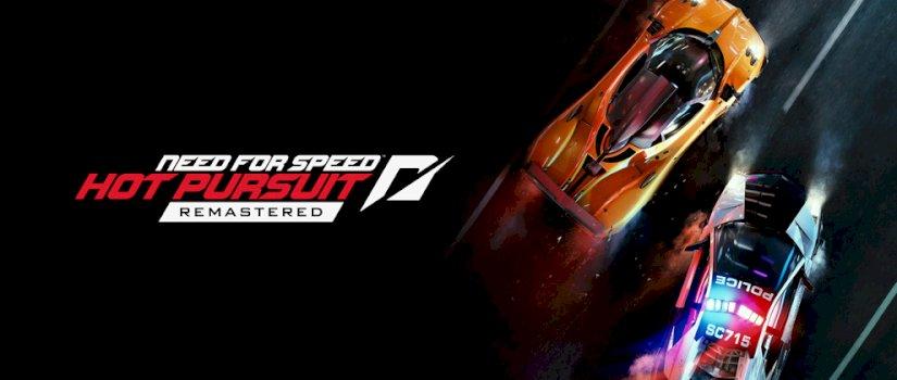 need-for-speed:-hot-pursuit-remastered-vorgestellt-und-erscheint-bereits-diesen-november