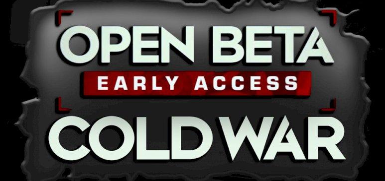 call-of-duty:-black-ops-cold-war-beta-trailer:-content,-termine-und-mehr