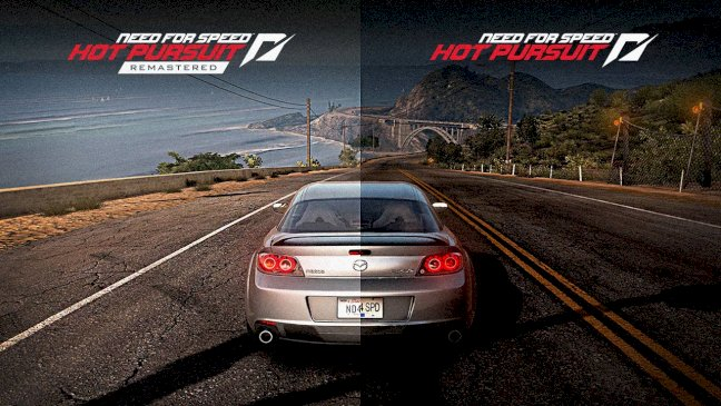 need-for-speed:-hot-pursuit-remastered-–-grafikvergleich-zeigt-die-grafischen-unterschiede-des-remasters
