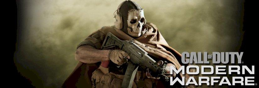 call-of-duty:-modern-warfare-und-warzone-–-update-fuer-as-val-&-sp-r-nerf-und-subway-bug-veroeffentlicht