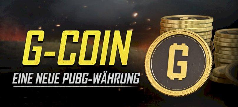 pubg:-entwickler-fuehren-g-coin-als-neue-waehrung-auch-fuer-pc-spieler-ein