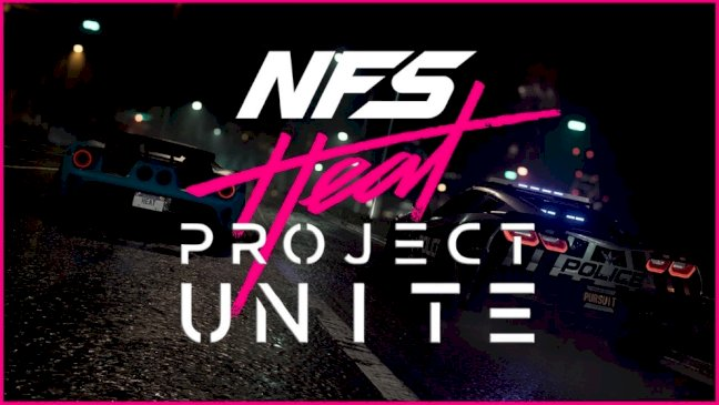 project-unite-mod-verbessert-need-for-speed-heat-fuer-pc-spieler