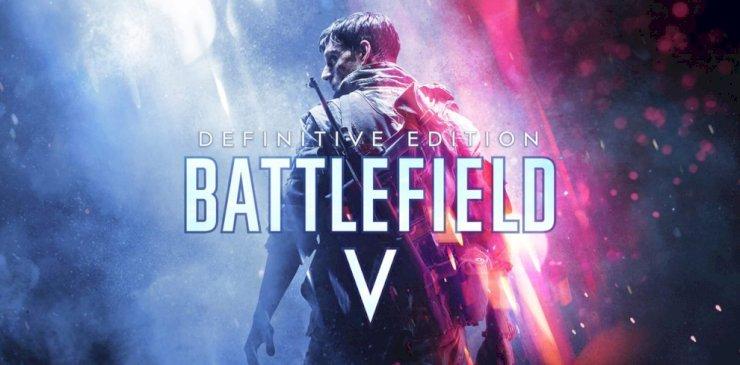 battlefield-v-definitive-edition-fuer-pc-und-konsolen-veroeffentlicht