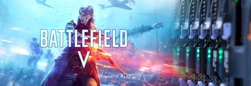 battlefield-v:-update-fuer-community-games-zusammen-mit-neuen-elite-soldaten-im-november