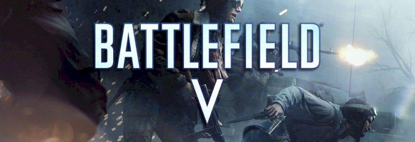 battlefield-v:-dice-verteilt-zu-halloween-ingame-geschenke-an-die-community