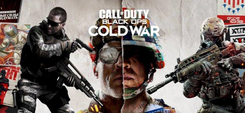 call-of-duty:-black-ops-cold-war-–-ein-fortschritt-fuer-die-serie
