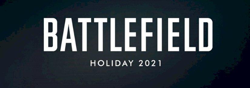 battlefield-6-nun-endgueltig-fuer-die-herbst-/-winter-saison-2021-angekuendigt