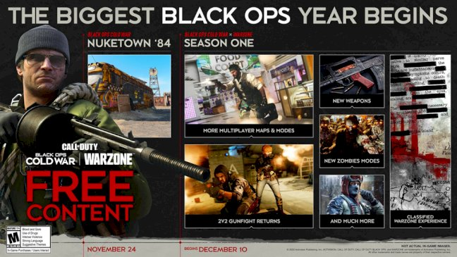 call-of-duty-black-ops:-cold-war-–-season-1-roadmap-bekannt:-gunfight-modus,-nuketown-und-neue-waffen