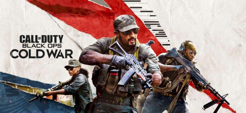 call-of-duty-black-ops:-cold-war-–-pc-trailer-zeigt-besonderheiten-&-gibt-systemanforderungen-bekannt