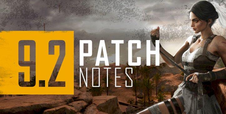 pubg:-umfangreiches-update-9.2-auf-testservern-mit-dirt-bike,-neuen-gameplay-mechaniken-und-neuen-features
