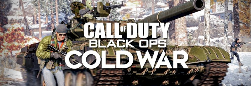 call-of-duty:-black-ops-cold-war-–-reviews-zum-spiel-sind-ueberwiegend-positiv-und-unser-erster-eindruck