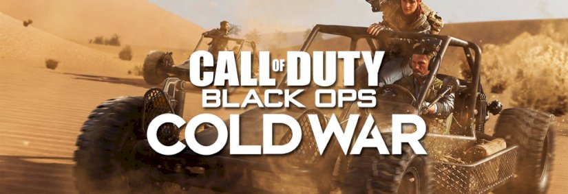 call-of-duty:-black-ops-cold-war-–-server-probleme-zum-release