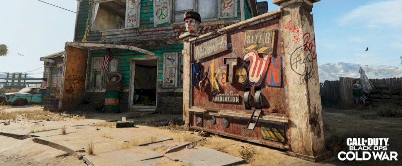 """call-of-duty:-black-ops-cold-war-–-neues-update-liefert-neue-map-""""nuketown""""-&-double-xp-event"""