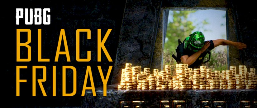 pubg-g-coin-promotion-zum-black-friday-und-bonus-skins