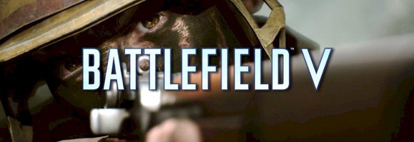 battlefield-v:-dice-testet-neues-eor-matchmaking-als-intelligenten-ersatz-fuer-den-auto-teambalancer