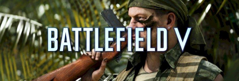 battlefield-v:-dice-stoppt-test-fuer-intelligentes-eor-matchmaking-und-zieht-bilanz