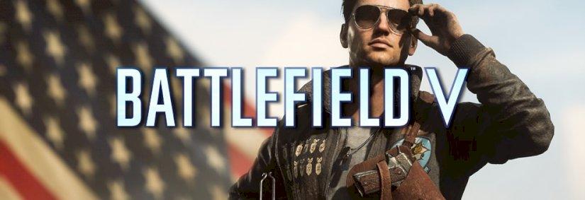 battlefield-v:-neues-update-mit-kleinen-verbesserungen-erscheint-bereits-morgen