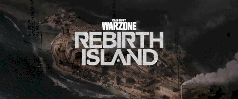 call-of-duty-warzone:-erster-blick-auf-neue-map-operation-rebirth-/-season-one-cinematic-trailer