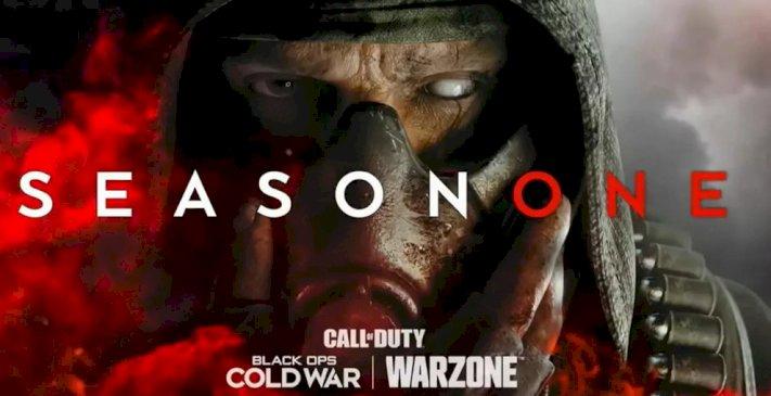 call-of-duty:-cold-war-–-season-1:-alles-zu-den-neuen-inhalten-–-maps,-release,-waffen,-zombies-und-mehr