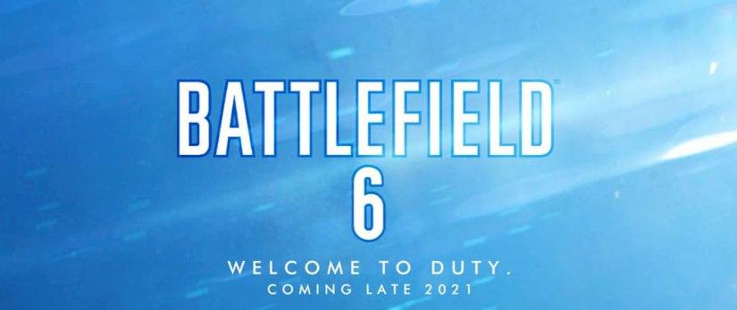 battlefield-6:-geruechte-um-3.-weltkrieg-setting,-massive-128-spieler-gefechte,-grosse-maps-und-mehr…