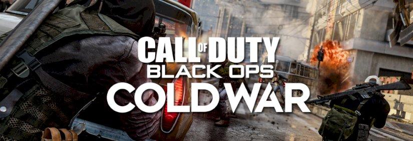 call-of-duty:-black-ops-cold-war-–-update-vom-16.-dezember-liefert-fehlerbehebungen-zum-seasonstart
