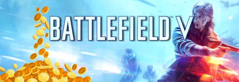 fifa-coins-bald-auch-in-battlefield-nutzbar?