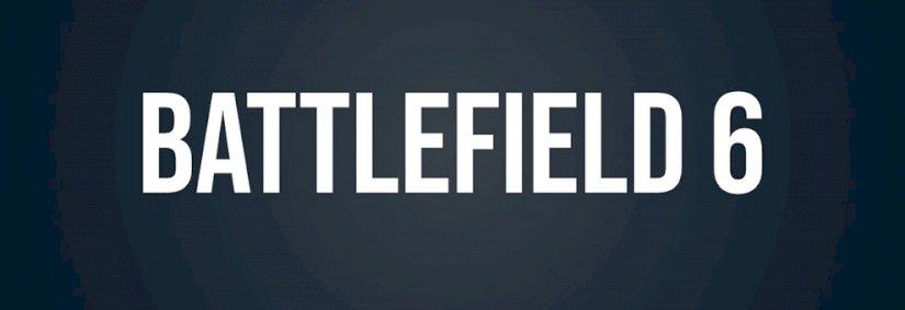 battlefield-6-soll-mit-sbmm-erscheinen-und-es-besser-machen-als-in-call-of-duty