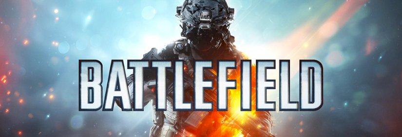 offiziell:-kommendes-battlefield-wird-mehr-als-64-spieler-unterstuetzen,-enthuellung-im-fruehling-und-mehr!