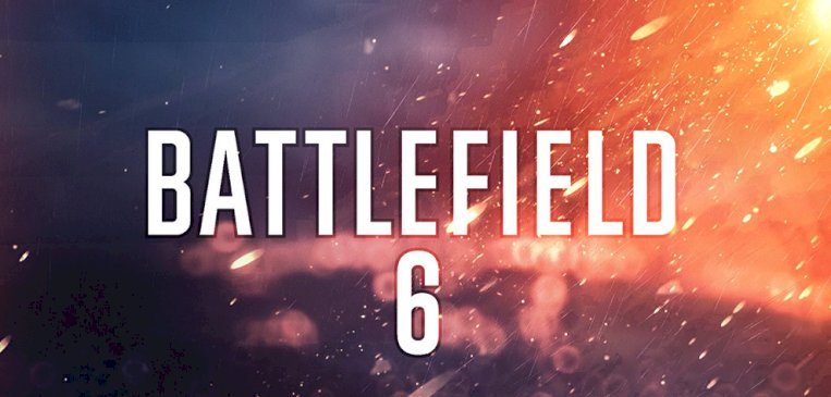 battlefield-6:-insider-kuendigt-unglaublich-zerstoerbare-umgebungen-der-naechsten-generation-an
