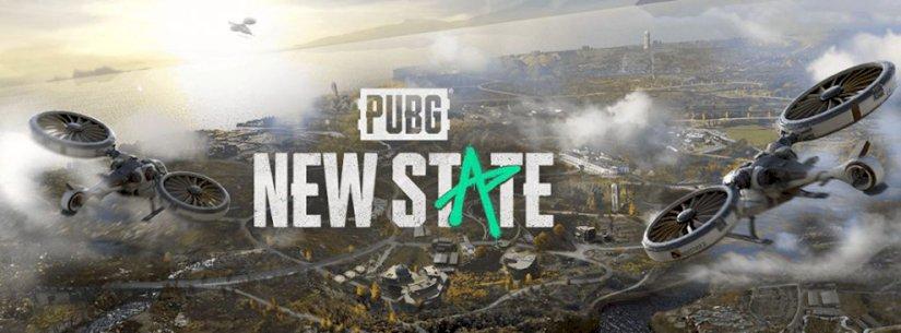 pubg:-new-state-–-neues-mobile-spiel-vorgestellt-–-jetzt-zur-beta-anmelden