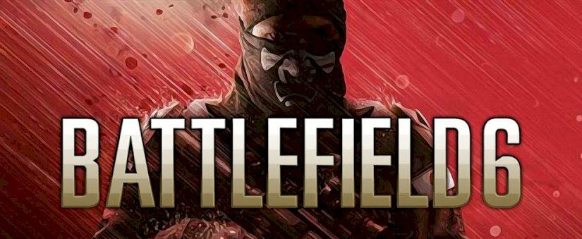 battlefield-6:-spoilern-gps-koordinaten-ein-setting-zwischen-russland-und-asien?