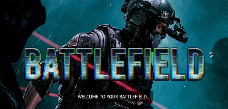 battlefield-6:-ea-plant-neustart-und-laesst-sich-von-call-of-duty-modern-warfare-inspirieren