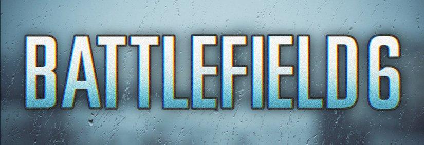 battlefield-6:-offizielles-ankuendigungsdatum-von-leaker-enthuellt?