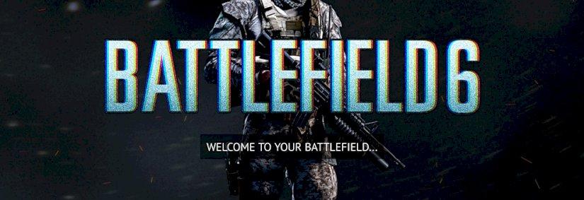 battlefield-6:-naturkatastrophen-koennten-karten-von-runde-zu-runde-veraendern