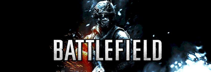 battlefield-6-reveal-trailer-soll-wenig-oder-ueberhaupt-keine-gameplay-aufnahmen-enthalten