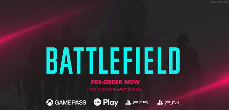 battlefield-6-koennte-zum-release-im-xbox-game-pass-enthalten-sein