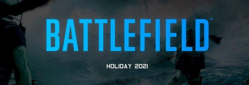 battlefield-6-soll-auch-ueber-roboterhunde-als-gadget-oder-fahrzeuge-verfuegen