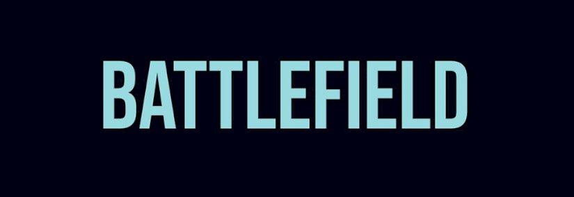battlefield-6-enthuellungstrailer-premiere-ist-nah,-sagt-ein-leaker