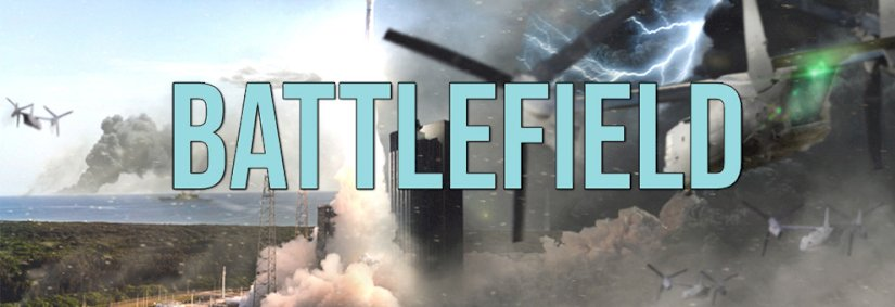 battlefield-6:-leaker-enthuellt-ort-des-trailers-sei-in-japan