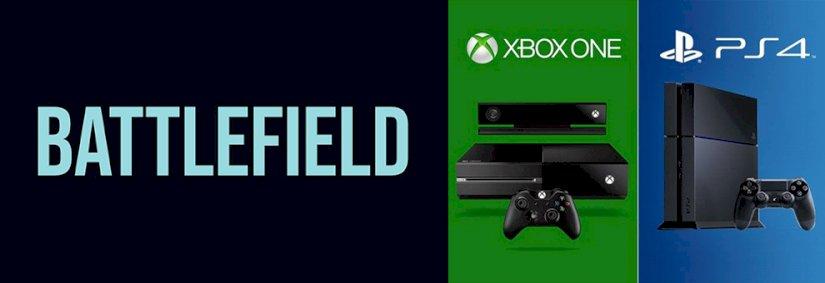 battlefield-6:-moeglicherweise-kein-release-auf-den-past-gen-konsolen-playstation-4-und-xbox-one