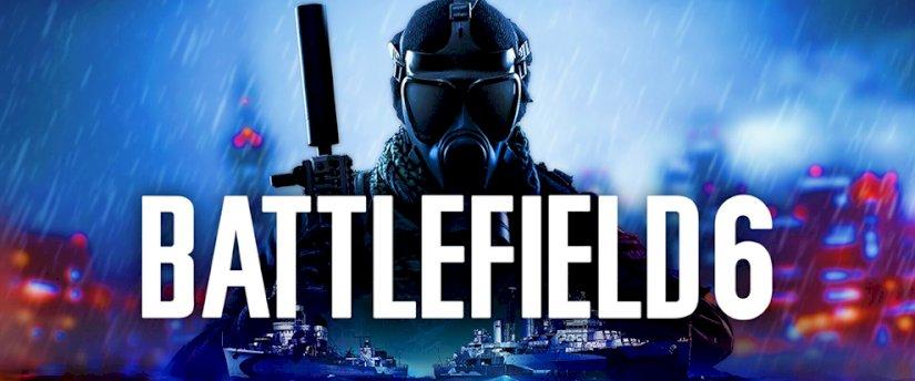 battlefield-6-koennte-laut-insider-ohne-singleplayer-kampagne-erscheinen