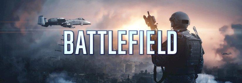 battlefield-2021:-neuer-leak-zum-setting-im-jahr-2030,-aenderungen-im-multiplayer-&-spielmodi,-klassen,-trailer-termin-und-mehr…
