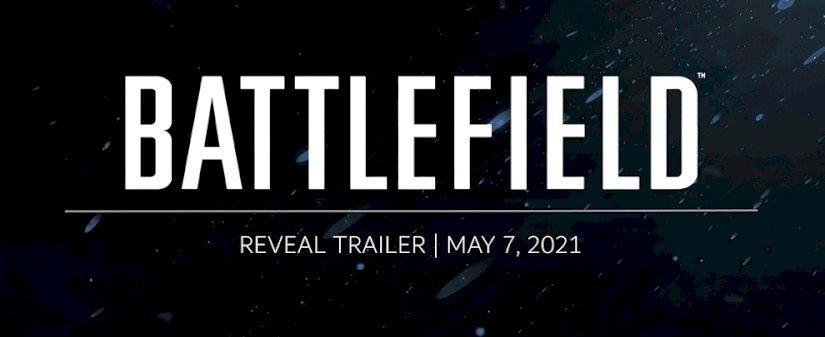 analyst-gibt-konkrete-termine-fuer-die-kommende-battlefield-enthuellung-und-trailer-bekannt