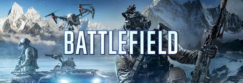 vermeintliche-screenshots-aus-dem-kommenden-battlefield-6-trailer-geleakt