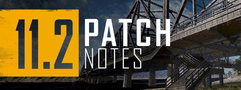 pubg:-patchnotes-zum-pc-update-11.2
