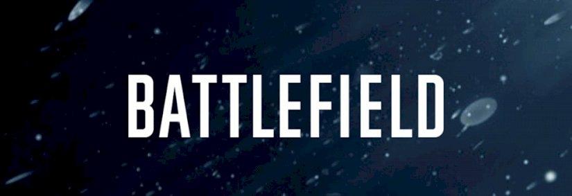 battlefield-6:-audiospur-des-reveal-trailers-geleakt